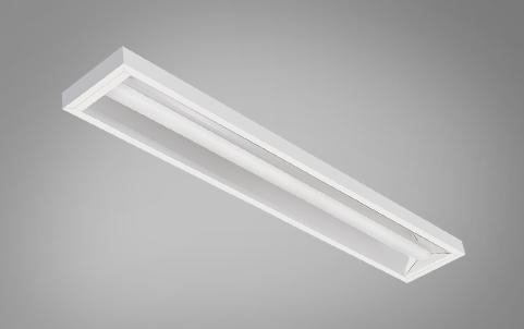 Linha LED