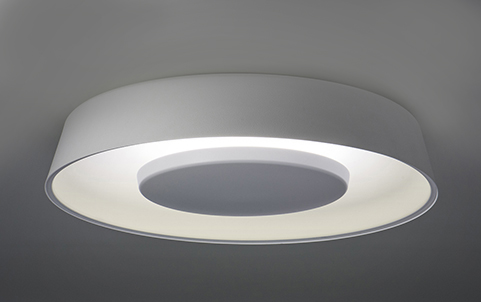 Plafons LED
