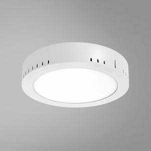 Iluminação Técnica
