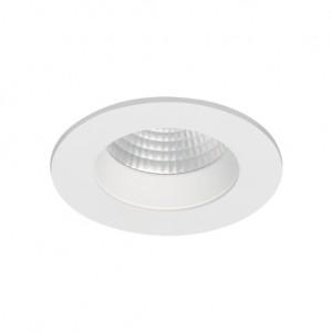 EF79-E   LED COB   Branco