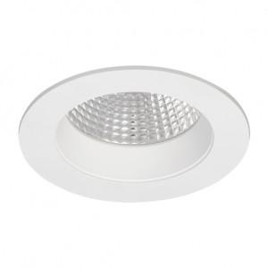 EF80-E | LED COB | Branco