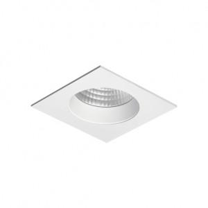 EF81-E | LED COB | Branco