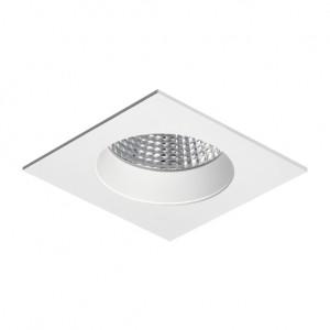 EF82-E | LED COB | Branco