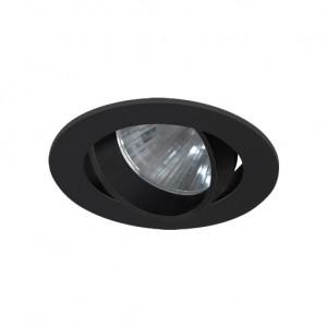 ER45-E | LED COB | Preto