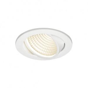 ER51-E | LED COB | Branco