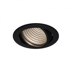 ER51-E | LED COB | Preto