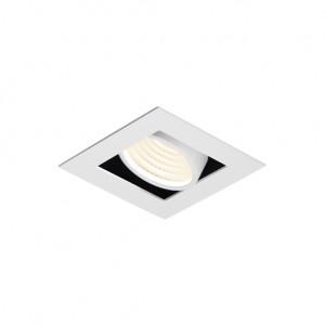 ER53-E | LED COB | Branco