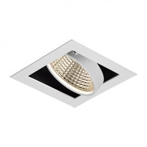 ER55-E | LED COB | Branco
