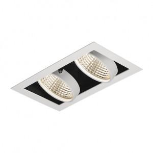 ER56-E | LED COB | Branco