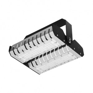 b0419d40305 Busca por produtos - Catálogo de produtos - Lumicenter