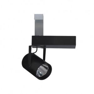 SR19-G | LED COB | Preto | Perfilado