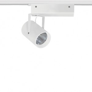 SR19-T | LED COB | Branco | Trilho