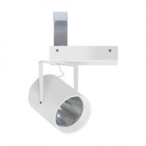 SR20-G   LED COB   Branco   Perfilado