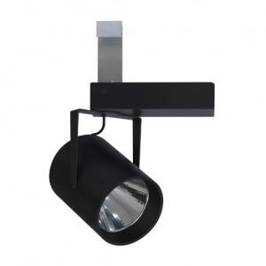 SR20-G   LED COB   Preto   Perfilado