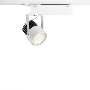 SR21-T | LED COB | Branco | Trilho