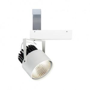 SR22-G | LED COB | Branco | Perfilado