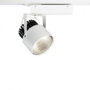 SR22-T | LED COB | Branco | Trilho