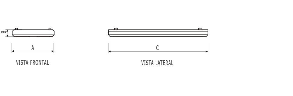 Desenho Técnico - LAA01-S