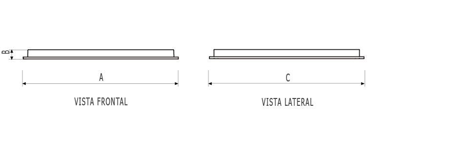 Desenho Técnico - EAN06-E