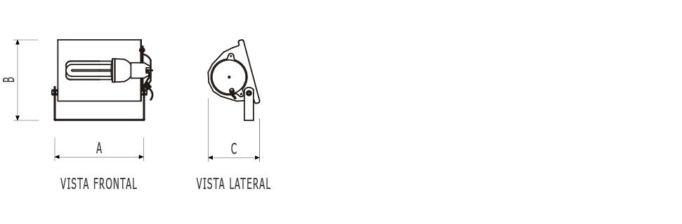 Desenho Técnico - PJ01-S