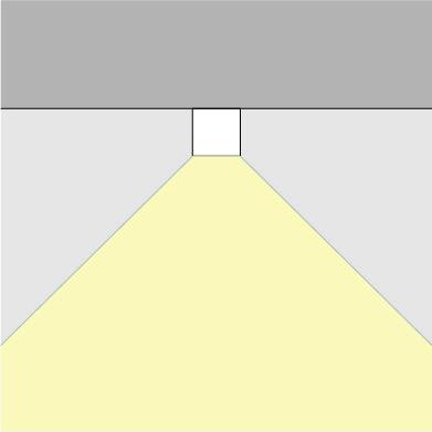 Efeito de Luz - LHB09-S