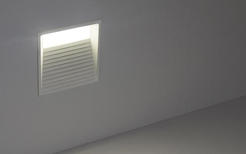 Balizadores LED