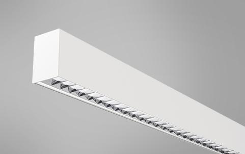 LLA - Linear