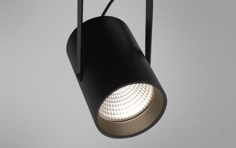 Spots LED