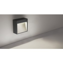 Efeito de Luz - BZ51-S