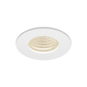 EF84-E | LED COB | Branco
