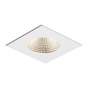 EF87-E | LED COB | Branco