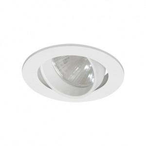 ER45-E | LED COB | Branco