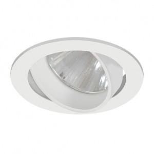 ER46-E | LED COB | Branco