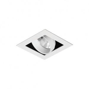 ER47-E | LED COB | Branco