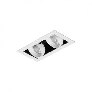 ER48-E | LED COB | Branco