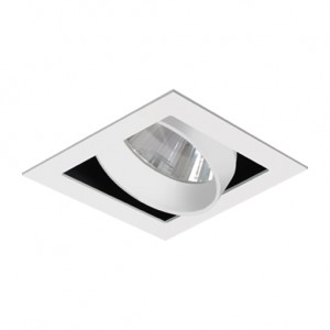 ER49-E | LED COB | Branco