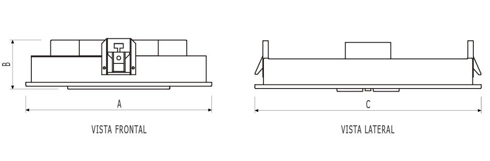 Desenho Técnico - LHB02-E2