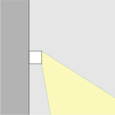 Efeito de Luz - BZ50-S